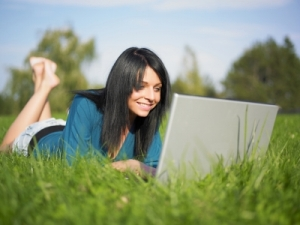 online učenje jezika