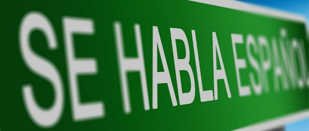 tečaj španščine